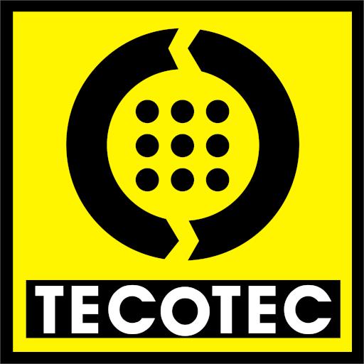 TECOTEC